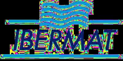 Ibermat